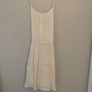 NWT O'neill malinda dress